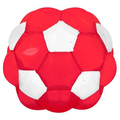 Giga Ball Inflatable Toy