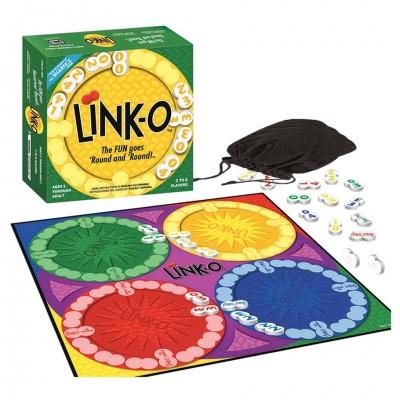 Link-O