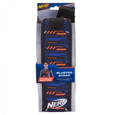 Nerf: Elite Blaster Strap (4)
