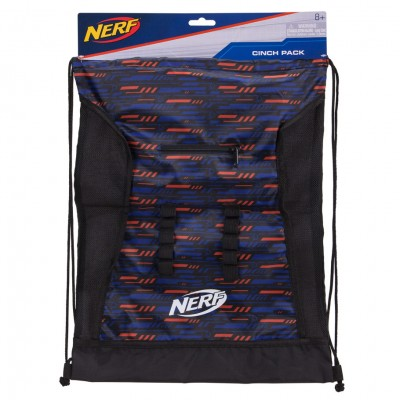 Nerf: Elite Cinch Pack (6)