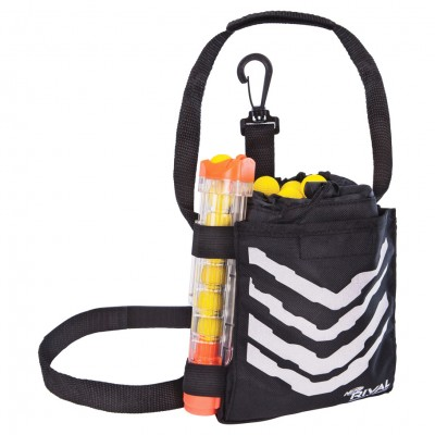 Nerf: Rival Tactical Pouch (4)