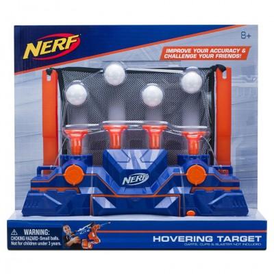 Nerf: Elite Hovering Target (4)