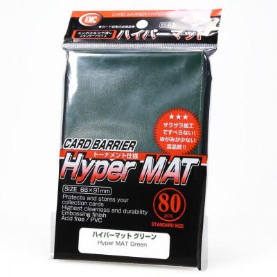 DP: Hyper Matte GR (80)