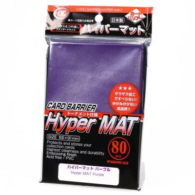 DP: Hyper Matte PU (80)