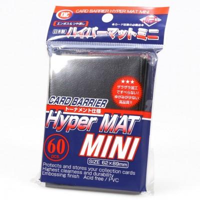 DP: Mini Hyper BK (60)
