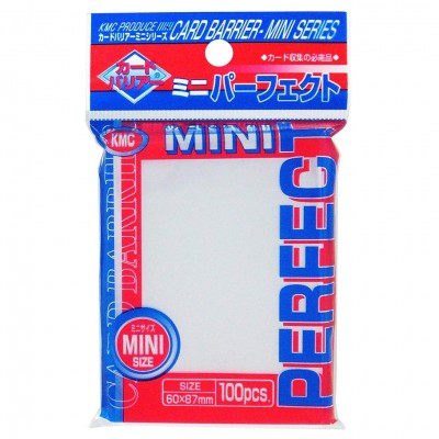 DP: Mini Perfect Size CL (100)