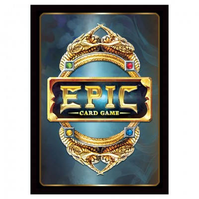 DP: Epic (60)