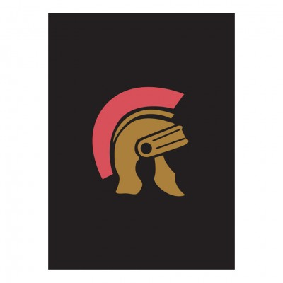 DP: SM Legion Logo (60)