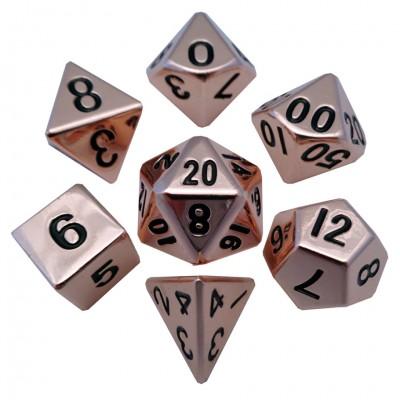 7-set: CP Metal