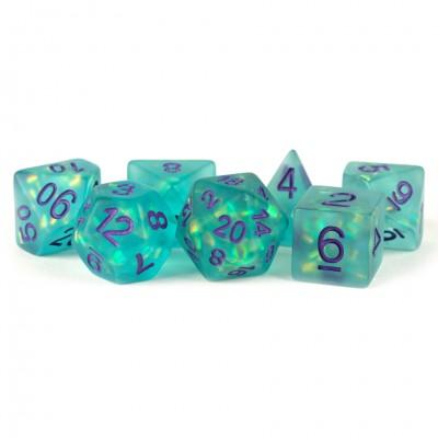 7-Set: Icy Opal TLpu