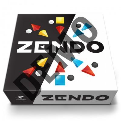 Zendo Demo