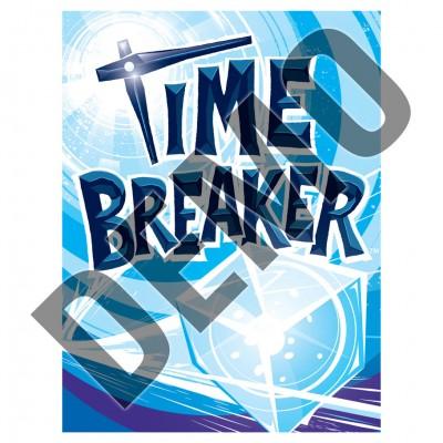 Time Breaker Demo