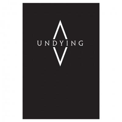 Undying (HC)