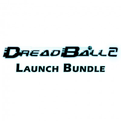 Dreadball 2E Launch Bundle