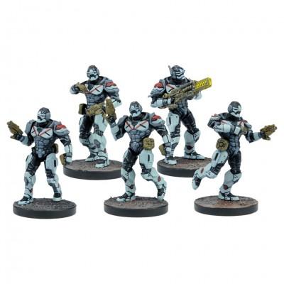WP2E: EN: Breach/Eradicate Team