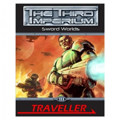 TRAV: 3IMP: Sword Worlds