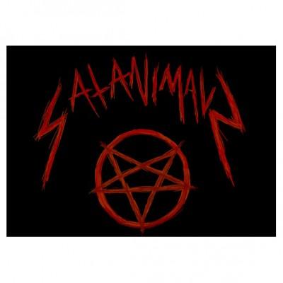 Satanimals
