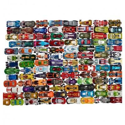 HW: Basic Car Ast (72)