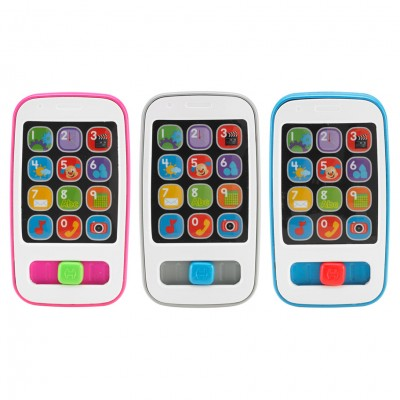 L&Ln: Smart Phone Ast (4)