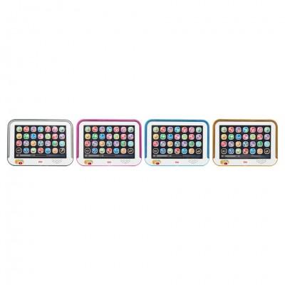 L&Ln: Smart Stages Tablet Ast (6)