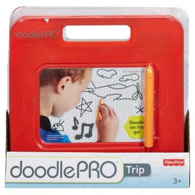 FP: Doodle Pro: Trip (6)