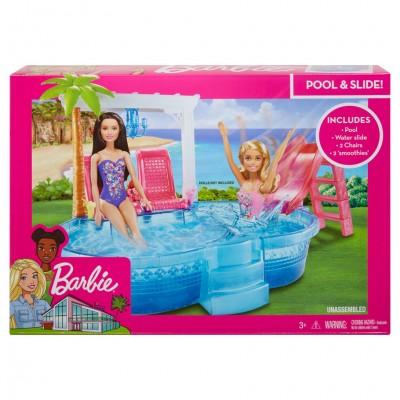 BRB: Est: Glam Pool (3)