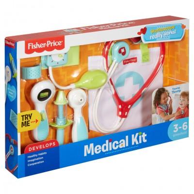 FP: Medical Kit (4)