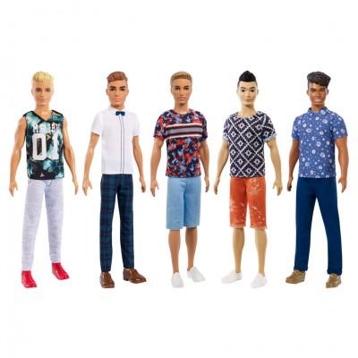 BRB: Fashnst Boy Doll Ast (4)