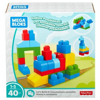 MBB: Let's Build It (2)