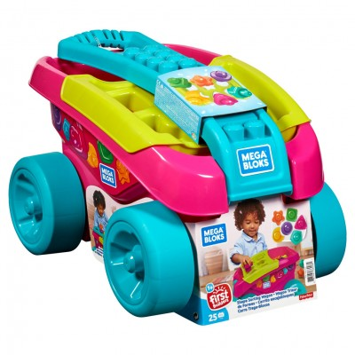 MBB: Shape Wagon Girl (2)