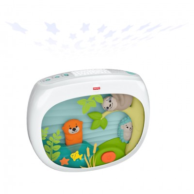 FP: S&S Projection Soother (2)