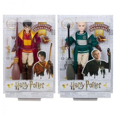 HP: Fashion Doll Ast (4)