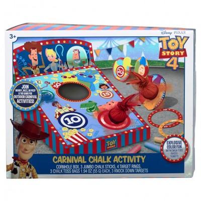 RA: TS4: Chalk Games (4)