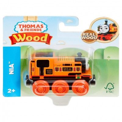 T&F: Wood: Nia Engine (2019) (6)