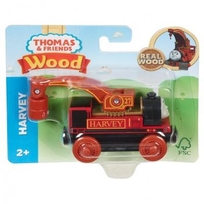 T&F: Wood: Harvey Engine (2019) (6)
