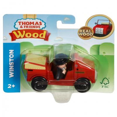 T&F: Wood: Winston Engine (2019) (6)