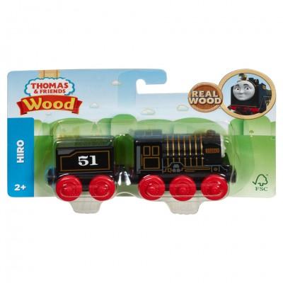 T&F: Wood: Hiro Engine (2019) (6)