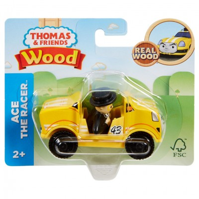 T&F: Wood: Ace Engine (2019) (6)