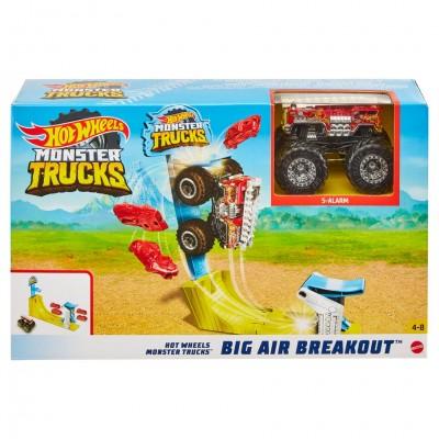 HW: MT: Big Air Breakout Plyst  (3)
