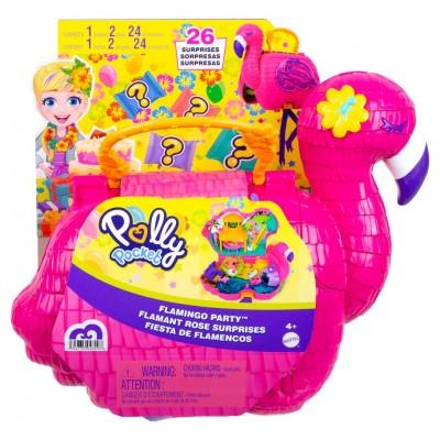 PP: Flamingo Party Pinata (2)