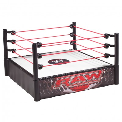 WWE: Superstar Ring (3)