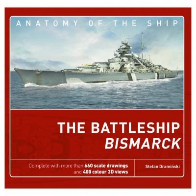 Battleships: Bismarck