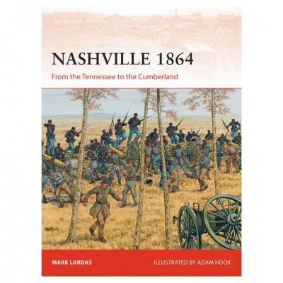 Nashville 1864