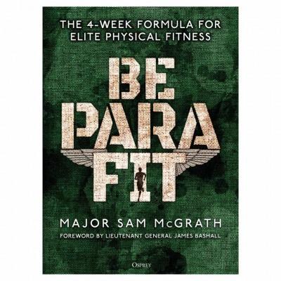 Be Para Fit