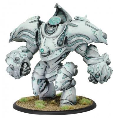 WM: Ret: Helios/Hyperion Colossal