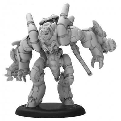 WC: Emp: Sentinel B Hvy Warjack