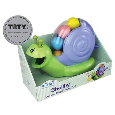 Shellby