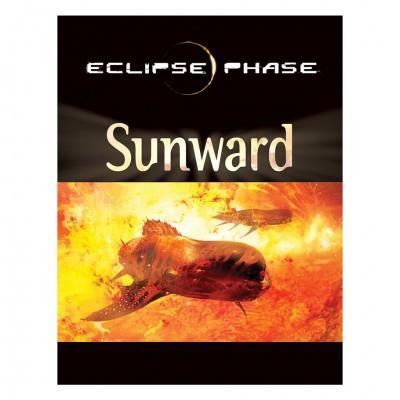 Eclipse Phase: Sunward