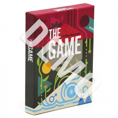 The Game Demo