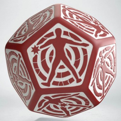 D12: RDwh Hit Dice